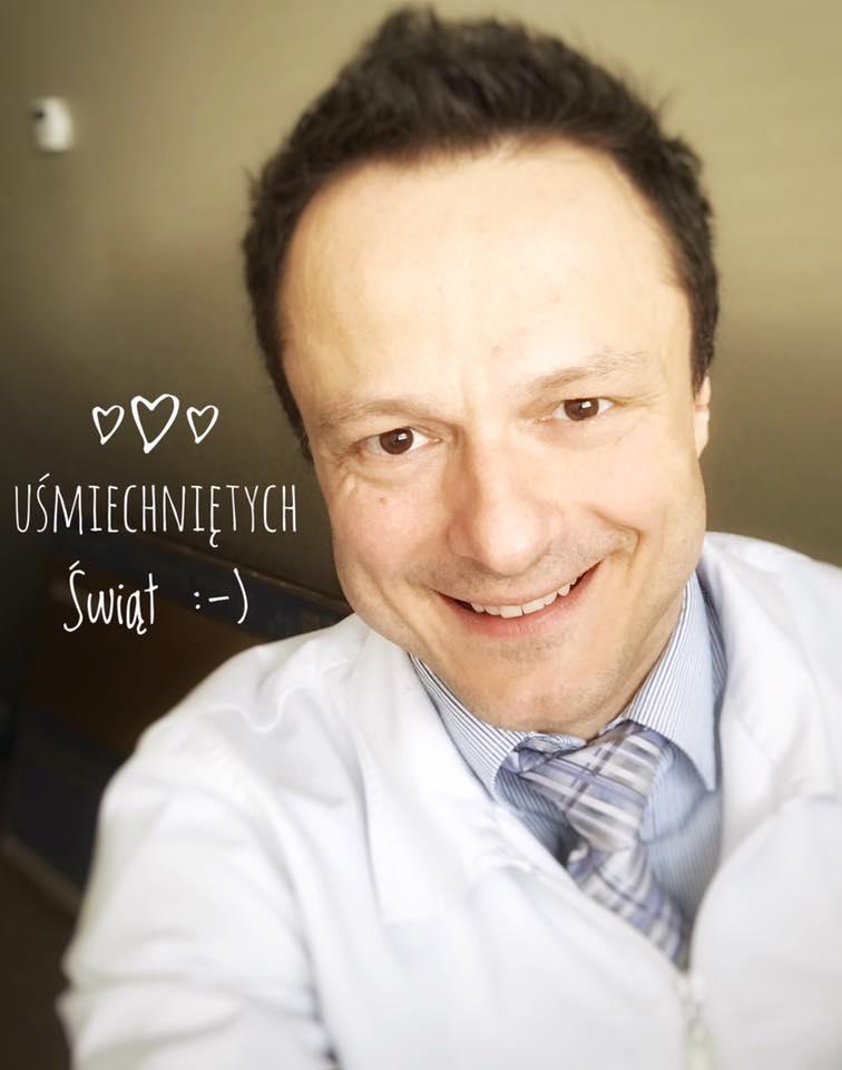 Usmiechnietych-swiat-5
